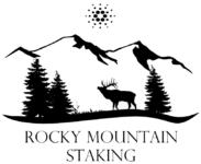 Rocky Mountain Staking