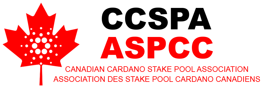 Logo for CCSPA | ASPCC