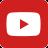 ccspa-youtube