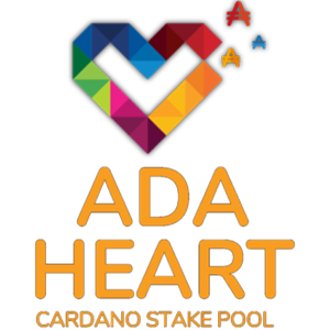ADA Heart
